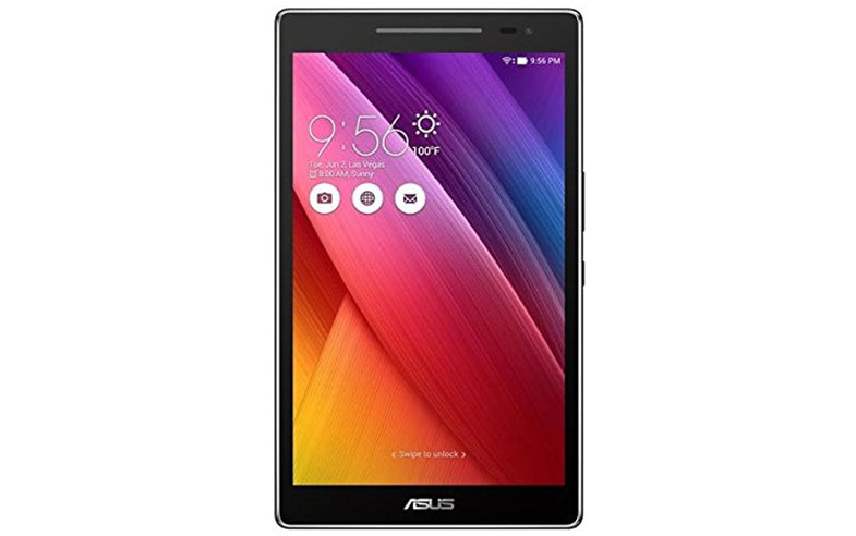ASUS ZenPad 8 - Best Tablets Under 200 Dollars