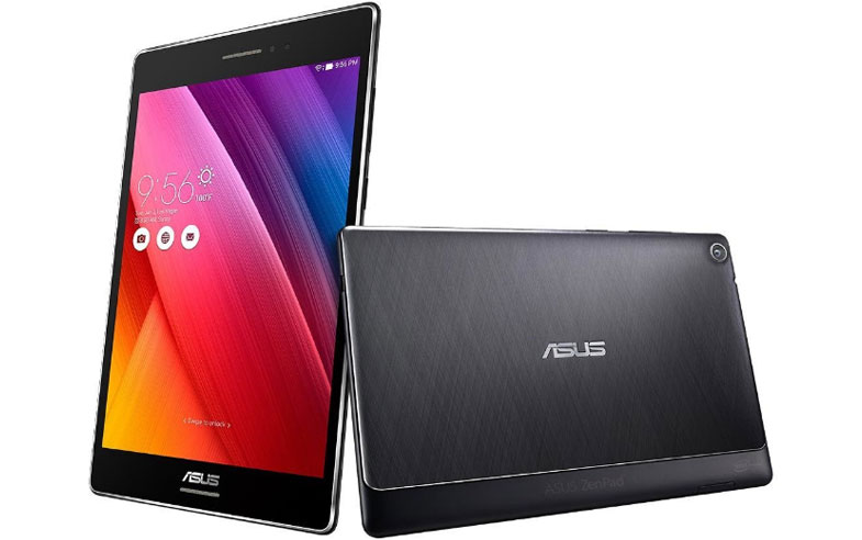 ASUS ZenPad S8 - Best Tablets Under 300 Dollars