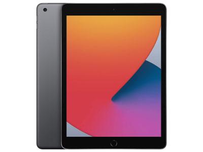 2020 Apple iPad - Best Tablets Under 400 Dollars