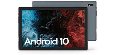 VASTKING KingPad K10 - Best Tablets For College Students