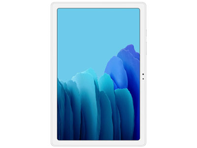 Samsung Galaxy Tab A7 - Best Tablets For College Students