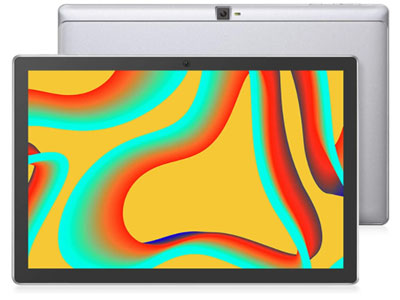 VANKYO MatrixPad S30 - Best Tablets Under 200 Dollars