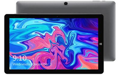 CHUWI Hi10 X - Best Tablets Under 300 Dollars