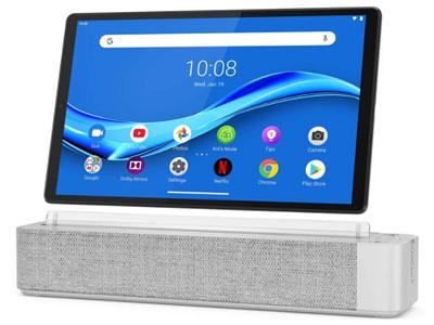 Lenovo Smart Tab M10 Plus - Best Tablets Under 300 Dollars