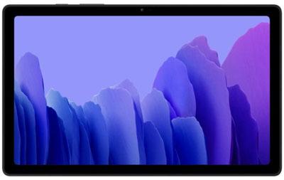 Samsung Galaxy Tab A7 - Best Tablets Under 400 Dollars